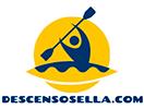 DescensoSella.com